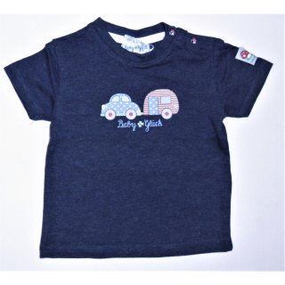 Salt and Pepper Mädchen  Kleinkind T-Shirt Möve 62 68  74 86   Neu
