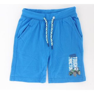 Salt and Pepper Jungen Bermudas Traktor